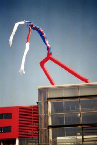 skydancer 3